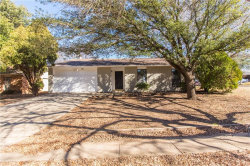 Photo of 623 Live Oak Drive, Mansfield, TX 76063 (MLS # 13989911)