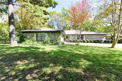 Photo of 10611 Old Mill Road, Greenville, TX 75402 (MLS # 13990061)