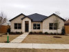 Photo of 10022 Everton Place, Dallas, TX 75217 (MLS # 13990748)