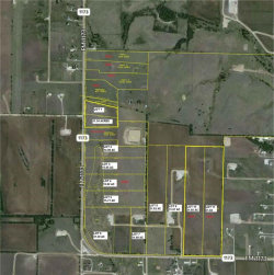 Photo of 0003 FM 1173, Lot 1, Krum, TX 76249 (MLS # 13991253)