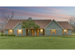 Photo of 109 Sunset Drive, Murphy, TX 75094 (MLS # 13992261)