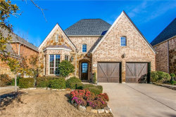 Photo of 9101 Cypress Creek Road, Lantana, TX 76226 (MLS # 13992348)