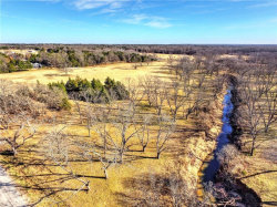 Photo of 000 Greer Road, Sadler, TX 76264 (MLS # 13993022)