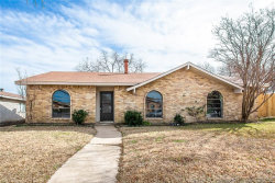 Photo of 5084 Crawford Drive, The Colony, TX 75056 (MLS # 13993905)