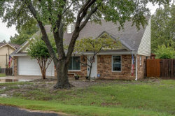 Photo of 1816 Dundee Drive, Corinth, TX 76210 (MLS # 13994928)