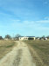 Photo of 2159 Fm 920, Bridgeport, TX 76426 (MLS # 13995475)