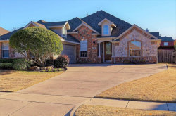 Photo of 4304 Mulligan Avenue, Mansfield, TX 76063 (MLS # 13995495)