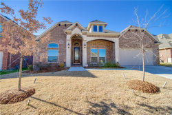 Photo of 1402 Nighthawk Lane, Mansfield, TX 76063 (MLS # 13995620)