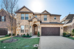 Photo of 7228 Ridgepoint Drive, Irving, TX 75063 (MLS # 13996269)