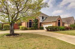Photo of 5100 Shadowood Road, Colleyville, TX 76034 (MLS # 13996517)