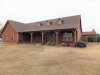 Photo of 2970 DIXIE Road, Sadler, TX 76264 (MLS # 13996519)