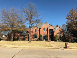 Photo of 2304 Mulberry Court, Colleyville, TX 76034 (MLS # 13996878)