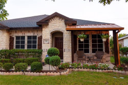 Photo of 116 Jennie Marie Circle, Ferris, TX 75125 (MLS # 13997361)