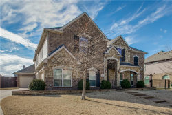 Photo of 502 Windward Drive, Murphy, TX 75094 (MLS # 13997370)