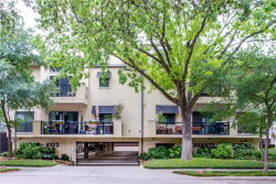 Photo of 4122 Avondale Avenue, Unit 201, Dallas, TX 75219 (MLS # 13997468)