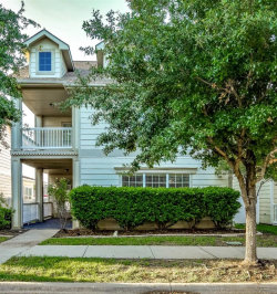 Photo of 1209 Chattahoochee Drive, Savannah, TX 76227 (MLS # 13997475)