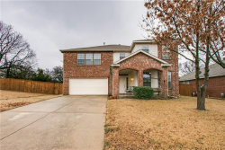 Photo of 2720 Meadowview Drive, Corinth, TX 76210 (MLS # 13997554)