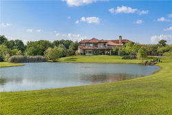 Photo of 4700 Stafford Drive, Colleyville, TX 76034 (MLS # 13997994)