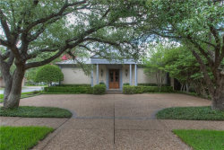 Photo of 4738 Harley Avenue, Fort Worth, TX 76107 (MLS # 13998014)