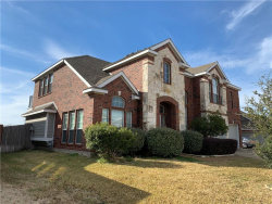 Photo of 4006 Birdie Drive, Mansfield, TX 76063 (MLS # 13998054)