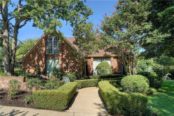 Photo of 4102 Chrismac Way, Colleyville, TX 76034 (MLS # 13998230)