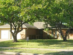 Photo of 1613 Hillwood Drive, Mesquite, TX 75149 (MLS # 13998287)