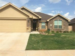 Photo of 5141 Yellowstone Trail, Abilene, TX 79602 (MLS # 13998412)
