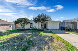 Photo of 4715 Chowning Circle, The Colony, TX 75056 (MLS # 13998681)
