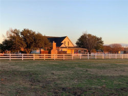 Photo of 660 Forest Trail, Argyle, TX 76226 (MLS # 13998751)