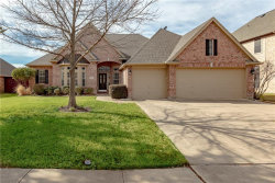 Photo of 1815 Lakes Edge Boulevard, Mansfield, TX 76063 (MLS # 13998940)