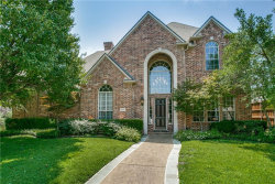 Photo of 5720 Misted Breeze Drive, Plano, TX 75093 (MLS # 13998957)