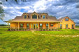 Photo of 2211 County Road 3310, Frost, TX 76641 (MLS # 13999088)