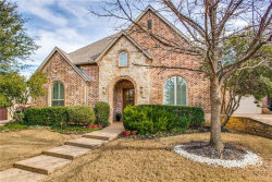 Photo of 9145 Penny Lane, Lantana, TX 76226 (MLS # 13999369)