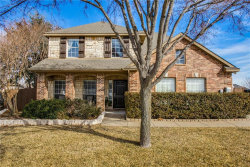 Photo of 7224 Canary Lane, Sachse, TX 75048 (MLS # 13999374)