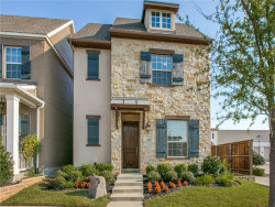 Photo of 700 Northwood Drive, Flower Mound, TX 75022 (MLS # 13999448)
