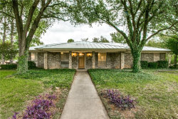 Photo of 157 Village Estates Drive, Highland Village, TX 75077 (MLS # 13999668)