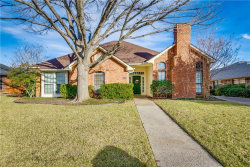 Photo of 124 Sunny Crest Drive, Murphy, TX 75094 (MLS # 13999994)