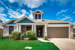 Photo of 2006 Enchanted Rock Drive, Forney, TX 75126 (MLS # 14000251)