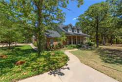 Photo of 220 Forest Trail, Argyle, TX 76226 (MLS # 14000259)