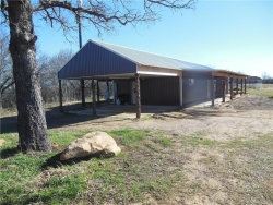 Photo of 2405 S FM 129, Santo, TX 76472 (MLS # 14000518)