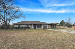 Photo of 1636 Middle Road, Denison, TX 75021 (MLS # 14000561)