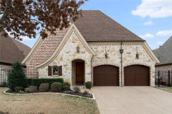 Photo of 829 Creekview Lane, Colleyville, TX 76034 (MLS # 14000679)