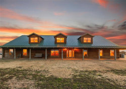 Photo of 13201 PRAIRIE SKY, Krum, TX 76249 (MLS # 14000819)