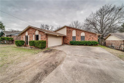 Photo of 338 Softwood Drive, Duncanville, TX 75137 (MLS # 14000907)