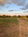 Photo of TBD O Hanlon Road, Whitesboro, TX 76273 (MLS # 14001012)