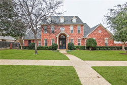Photo of 2806 Edgewood Lane, Colleyville, TX 76034 (MLS # 14001270)