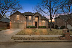 Photo of 2813 Torreya Court, Flower Mound, TX 75028 (MLS # 14001296)