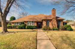Photo of 7008 Sunday Place, Fort Worth, TX 76133 (MLS # 14001326)