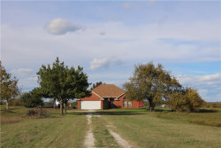 Photo of 7466 County Road 1006, Godley, TX 76044 (MLS # 14001445)