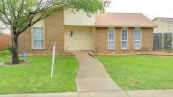 Photo of 4912 Wagner Drive, The Colony, TX 75056 (MLS # 14001533)